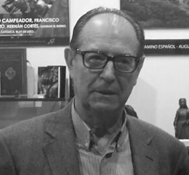 Aleseide Gallery Galería de Arte en Madrid Rafael Canogar