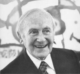 Aleseide Gallery Galería de Arte en Madrid Joan Miró