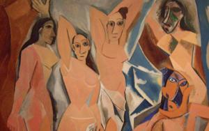 feriarte 2007 galeria arte madrid aleseide gallery