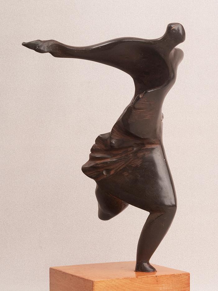 galeria de arte en madrid libertad jose leal