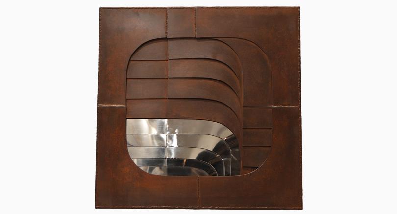 Gabino escultura galeria de arte en madrid